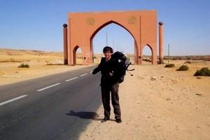łapanie-stopa-w-maroko [MINIATURY]