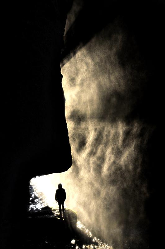 nasza jaskinia