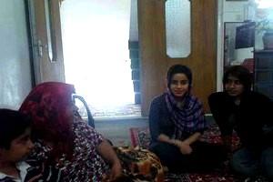 Kurdowie-w-Iranie-zawsze-gościnni [MINIATURY]