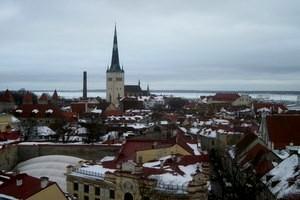 Panorama-Tallina1