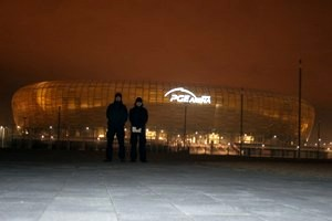 Stadion-PGE-Arena [MINIATURY]