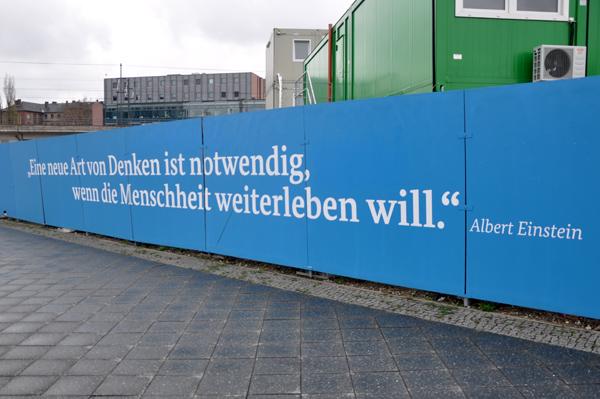 innowacja-berlin