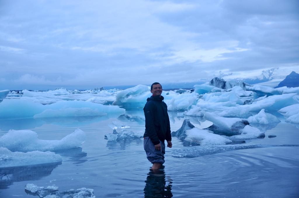 lodowa-laguna
