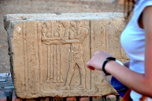 napoje-egipt