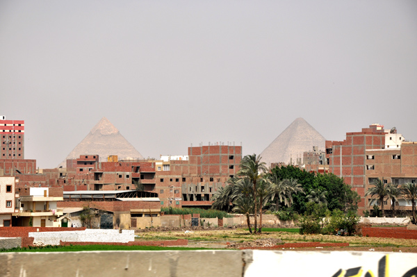 piramidy-egipt