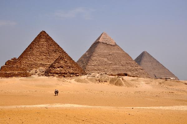 piramidy-kair