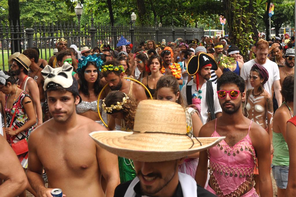 pochod-rio