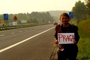 praga-autostop