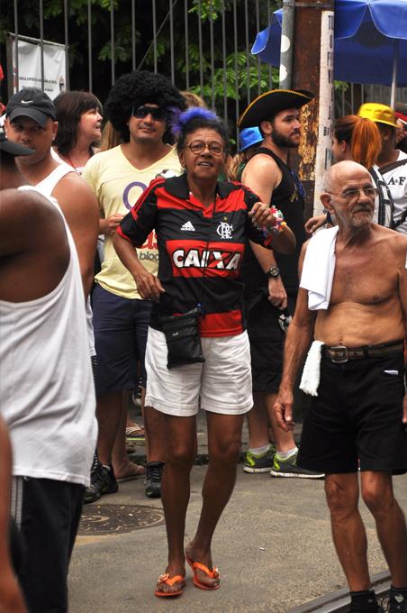 starsza-pani-samba