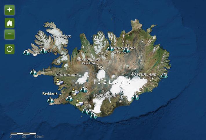 tanie-noclegi-islandia-mapa