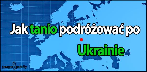 tanio na ukraine
