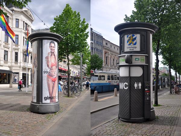 toalety-szwecja