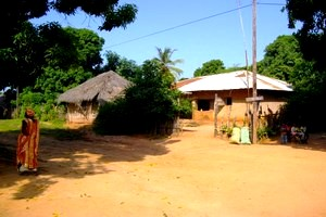 wioska-afrykanska