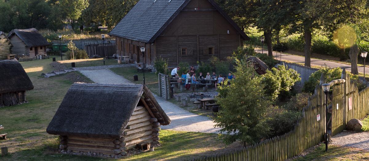 20 rzeczy, których dowiedziałem się o Polsce na Szlaku Piastowskim