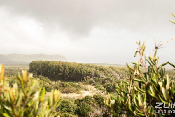 chiloe park narodowy