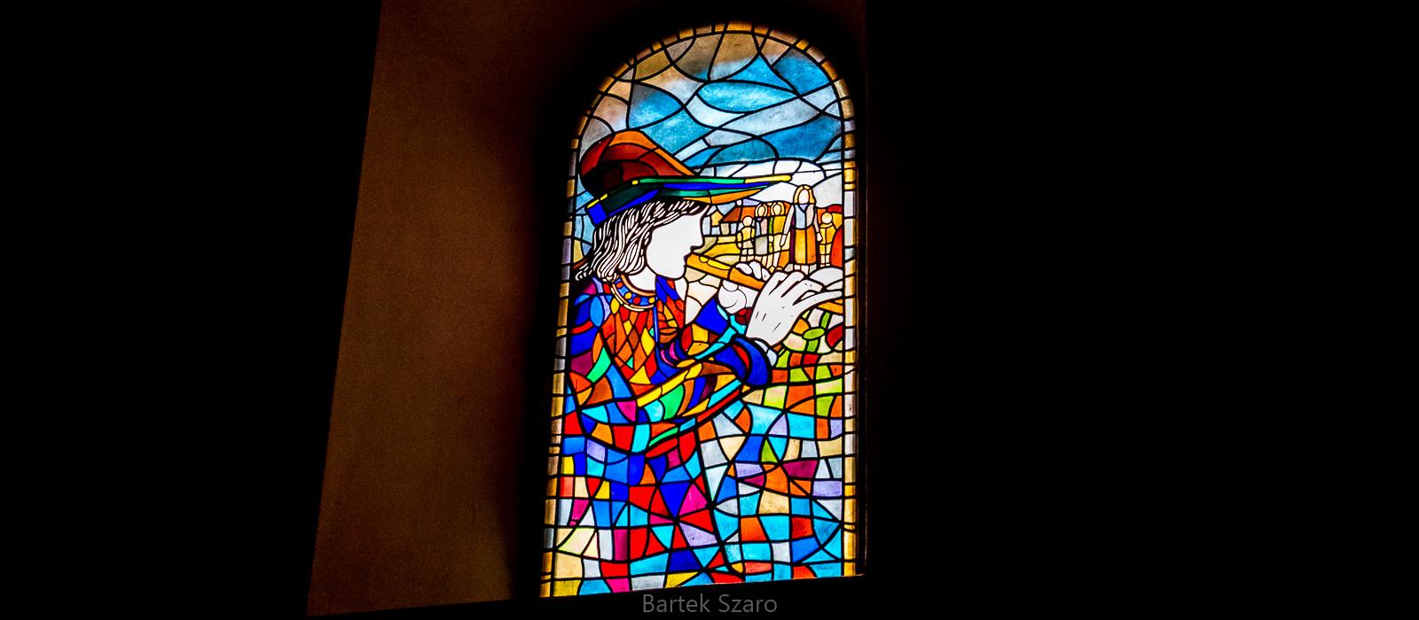 Gdzie szczur jest twoim przewodnikiem. 9 atrakcji legendarnego Hameln. I zamek Marienburg na dokładkę