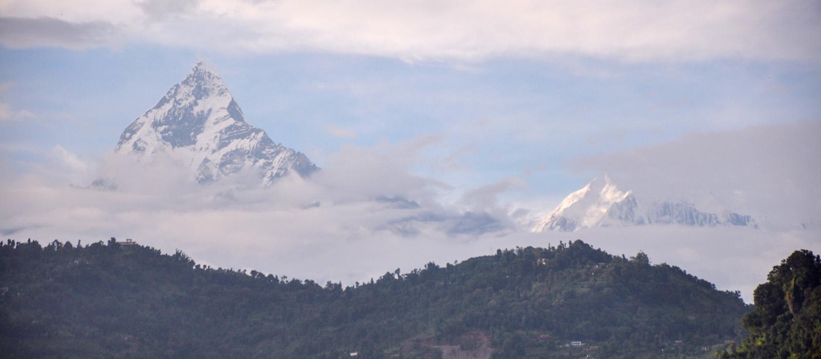 Jaki jest sens himalaizmu zimowego?
