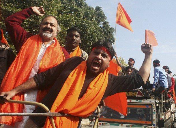 Operację Indie – Nepal czas zacząć
