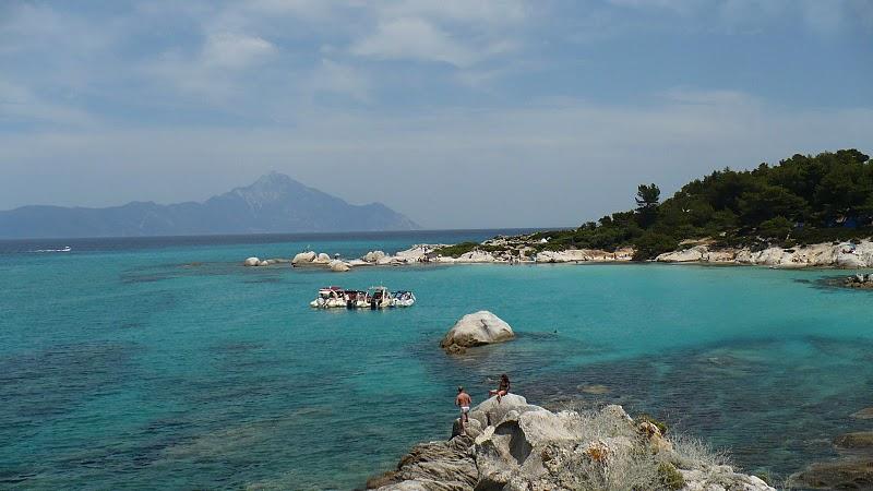 Jak tanio podróżować po Bałkanach?
