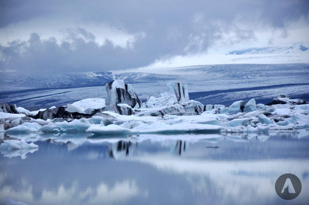 Jak tanio podróżować po Islandii?