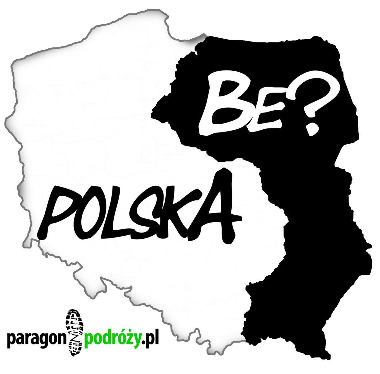 Polska Be? – słowo wstępu