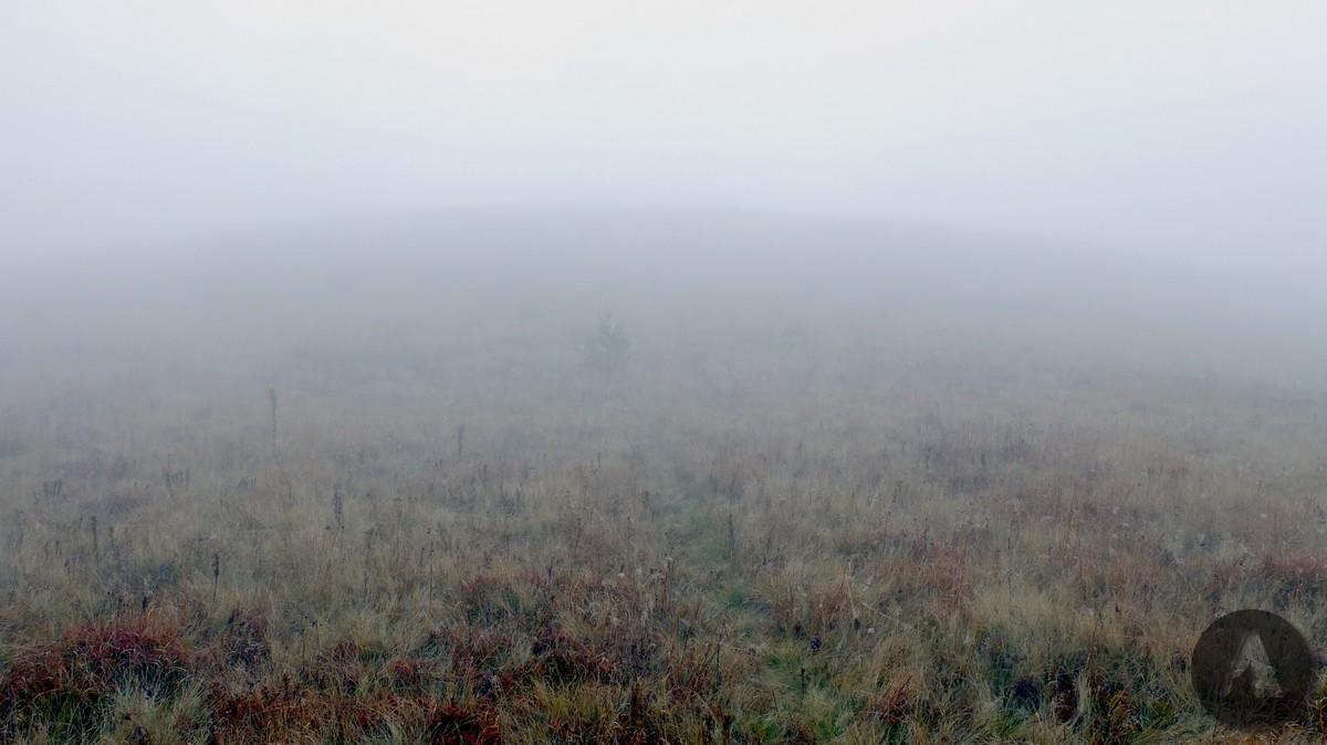 mgla polonina