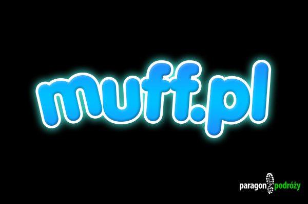 Ponownie muff.pl – recenzja usługi