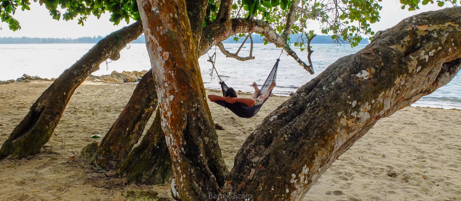 Panama na zdjęciach. Wulkany, czyste plaże, dzika przyroda. Ale czy opłaca się lecieć?