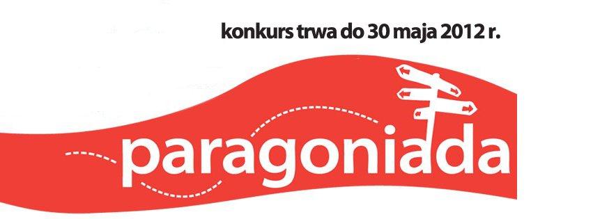 Rusza 3 edycja konkursu na najlepszy paragon z podróży!