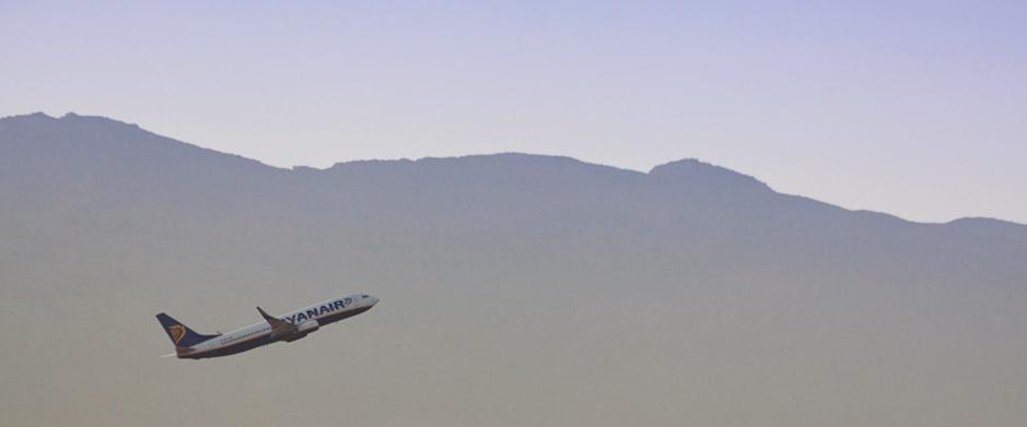 Dlaczego tanie linie lotnicze są tanie?